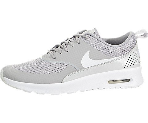 Nike Air Max Thea Prm women's running shoes 616723 023 size 6