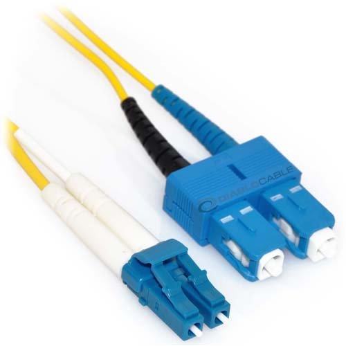 diablo-cable-3m-lc-sc-duplex-9-125-single-mode-fiber-patch-cable
