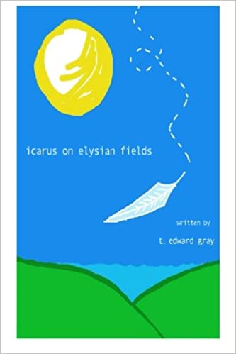 icarus poem edward field