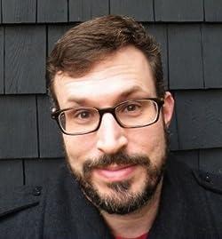 Michael J Martinez