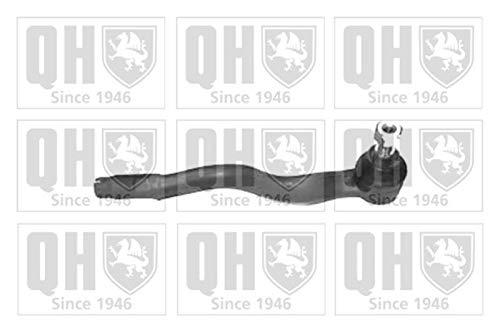 Quinton Hazell QR2426S Tie Rod End Outer RH