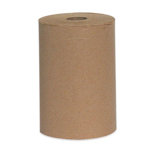 Scott Kraft Hard Wound Roll Towelÿ by Scott