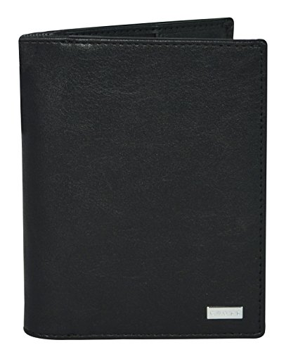 cross-mens-genuine-leather-business-card-case-with-id-window-slot-black