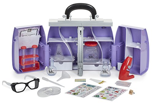 - Project Mc2 Ultimate Lab Kit