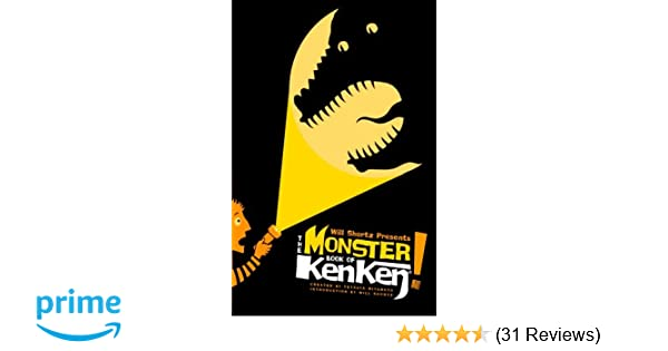 graphic regarding Printable Kenken Puzzles 9x9 known as Will Shortz Delivers The Monster Guide of KenKen: 300 Simple in the direction of
