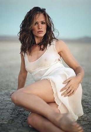 Eva Green nuda