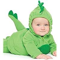 Baby Girl Little Unicorn Halloween Costume