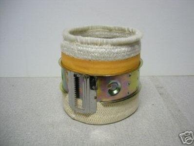 Radiant King Kerosene Heater Wick #20 For Models RK-500C (W712F)
