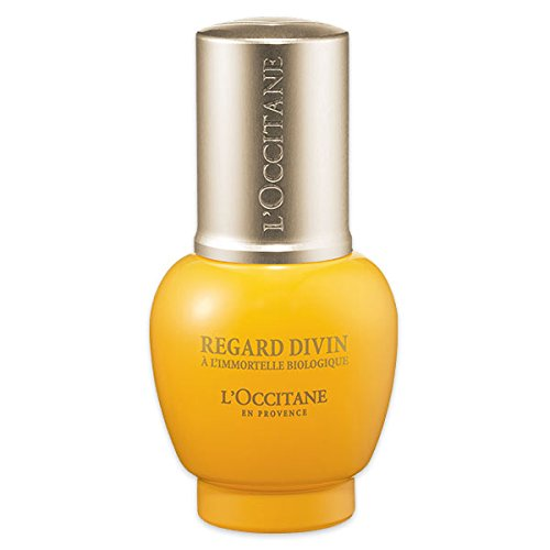 L'Occitane Immortelle Divine Eyes, 0.5 fl. oz.