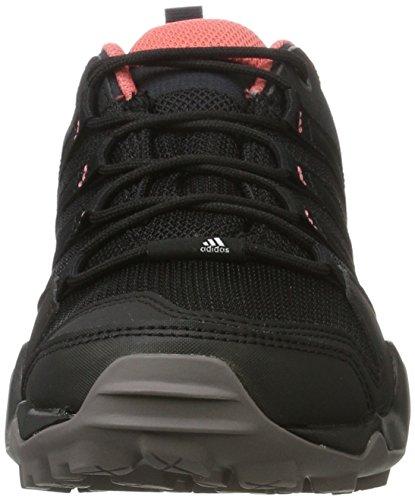 Black Pink W Nordic adidas Terrex Black Walking Scarpe Ax2r Nero Core Donna Tactile Core da 67qfxqwEA