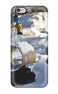 fashion case case, Fashionable iphone 4s case cover - Steffihamann Steffenkornfeld A4RiYoMLo70