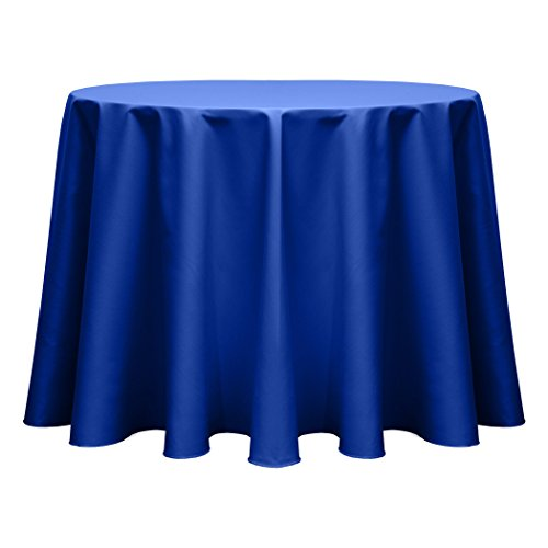 60 inch round commercial tables - 6