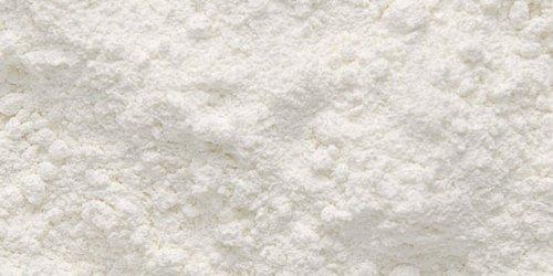 Sennelier Dry Pigment 175ml Jar - Sennelier Artist Dry Pigment 175 ml Jar - Titanium White by Sennelier
