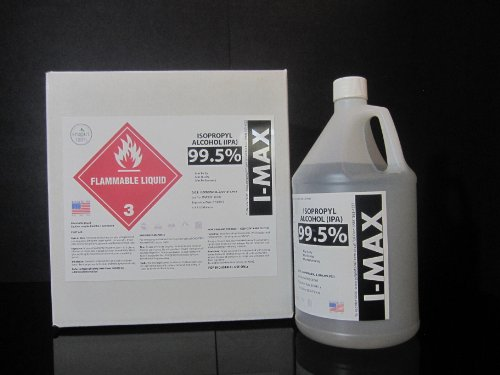 99 alcohol gallon - 5