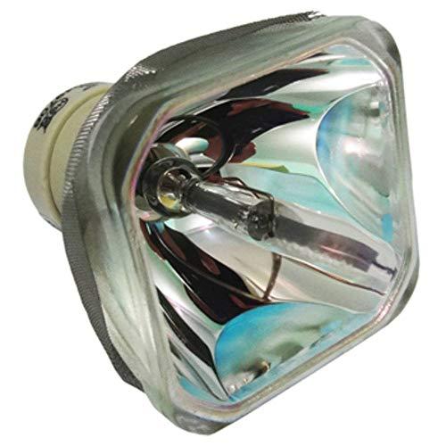 Lmp-e211 Lampada Projetor Sony Vplex100 Ex120 Ex130 Original