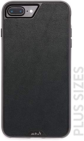 AiroShock Protection Leather Case iPhone product image