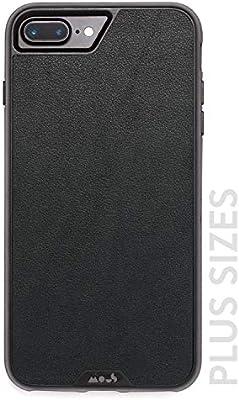 online retailer 9687e 2f3c0 Mous Protective iPhone Case 8+/7+/6s+: Amazon.co.uk: Electronics