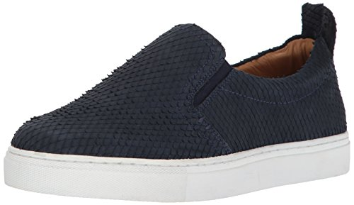 J SHOES Men Povey Sneaker Navy