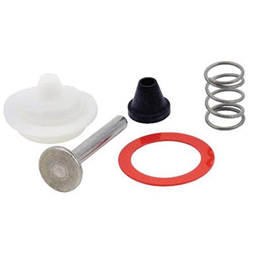 sloan royal repair kit - 7