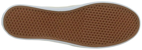 Vans WM Palisades SF, Zapatillas Para Mujer Hueso (Marshmallow)