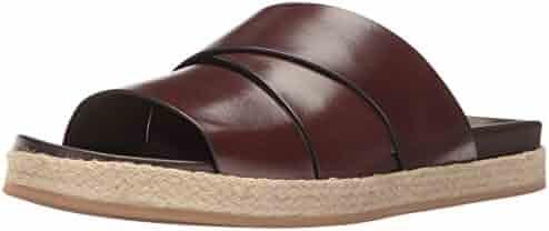 Bruno Magli Men's Isola Slide Sandal