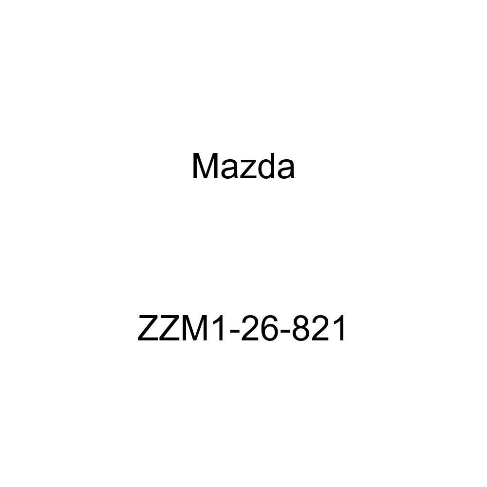 Mazda ZZM1-26-821 Parking Brake Strut