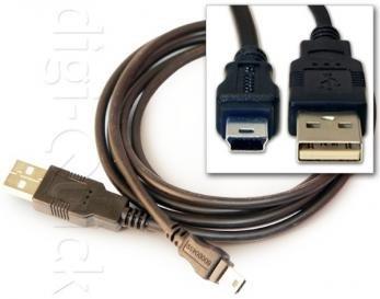 FINEPIX S7000 USB WINDOWS 8 X64 DRIVER DOWNLOAD