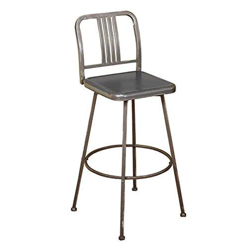 Compare price to 32 bar stools DreamBoracaycom : 41YtNN0SktL from dreamboracay.com size 500 x 500 jpeg 19kB