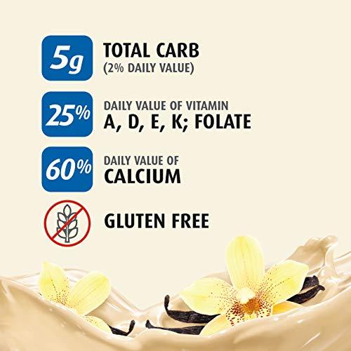 Premier Protein 30g Protein Shake, Vanilla, 14 oz bottle, 12 Count