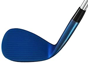 Ray Cook Golf- Blue Goose Wedge