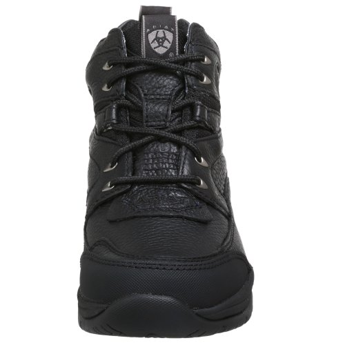 Hiking Black Boot Terrain Ariat Women's 7wq67ap4