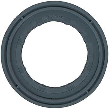 Fel-Pro TCS 45966 Rear Camshaft Seal Set