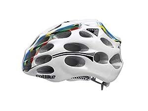 Catlike 8435354131131 Helmet, White