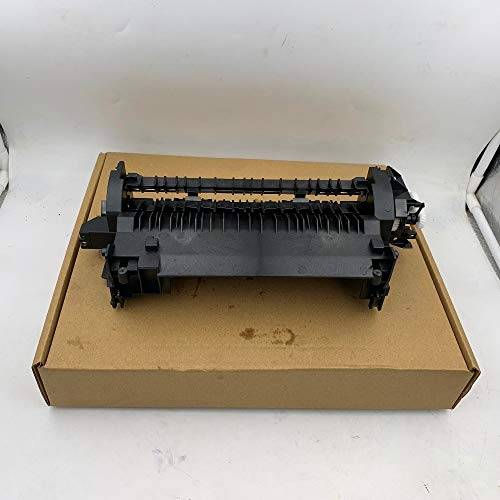 Printer Parts Paper delivery Assembly for HP CM4540 CP4020 CP4025 CP4520 CP4525 4025 4520 dn n xh CC493-67918 Simplex CC493-67919 Duplex - (Color: CC493-67901-duplex) by Yoton (Image #4)