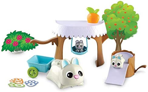 Save up to 30% on preschool and educational toys from Learning Resources