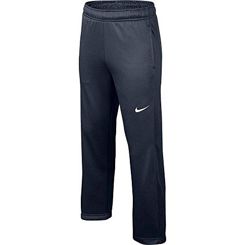 Nike Kids KO 3.0 Fleece Pants (Little Kids/Big Kids) (XL (18-20 Big Kids))