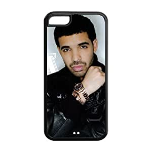 diy phone caseCustomize Famous Singer Drake Back Cover Case for iphone 5/5s Designed by HnW Accessoriesdiy phone case