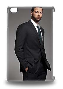 Ipad Mini/mini 2 Hybrid Tpu Case Cover Silicon Bumper NBA Brooklyn Nets Deron Williams #8 ( Custom Picture iPhone 6, iPhone 6 PLUS, iPhone 5, iPhone 5S, iPhone 5C, iPhone 4, iPhone 4S,Galaxy S6,Galaxy S5,Galaxy S4,Galaxy S3,Note 3,iPad Mini-Mini 2,iPad Air )