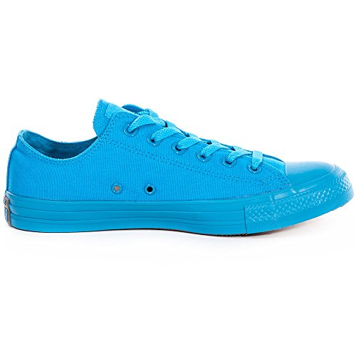 Converse Chucks CT AS OX 152783C Blau, Schuhgröße:45