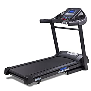 Well-Being-Matters 41YtURtnx3L._SS300_ XTERRA Fitness TR300 Folding Treadmill