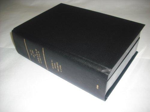 Grimm Book Safe - SUPERSIZED