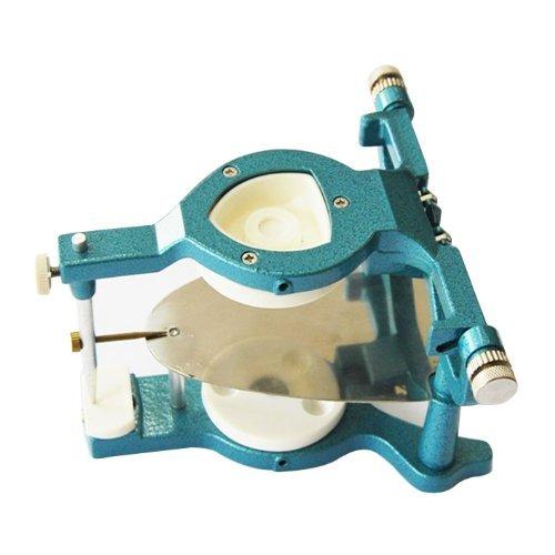 Doc.Royal Dental Lab Equipment Dental Magnetic Denture Articulator