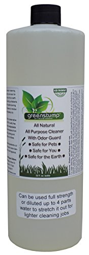 greenstump-32-oz-pet-cage-and-toy-natural-cleaner-clean-your-cage-in-place