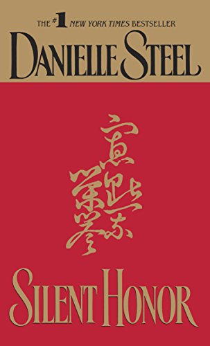 Silent Honor Danielle Steel ebook