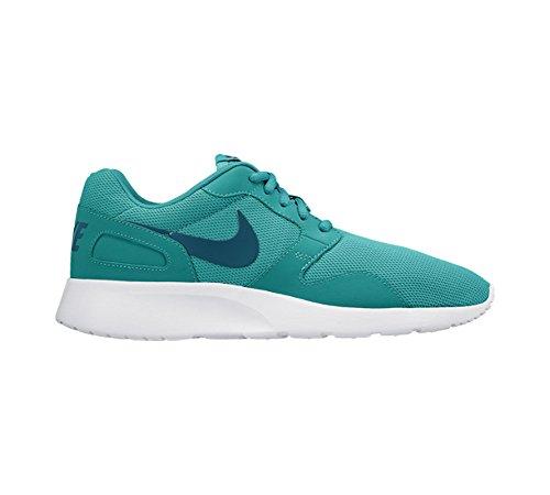2 Uomo Kaishi 32 Nike Sneaker Turchese wRESII