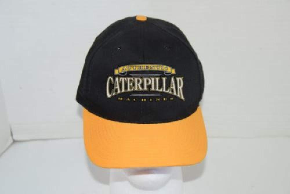 Cnoyz baseball cap Gorras de béisbol Hip Hop Sombreros Pesca Golf ...