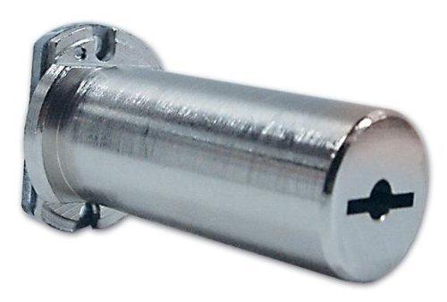 Cilindro a Pompa CR Art. 20 misura 70 mm con 3 Chiavi
