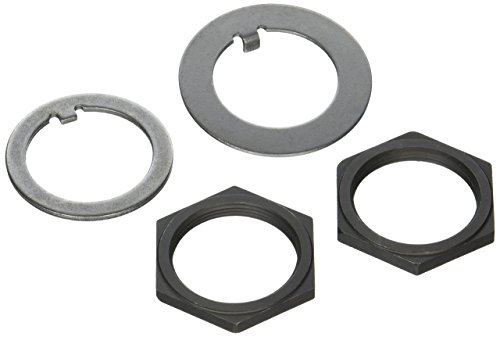 Crown Automotive A867K Retainer Bearing ()