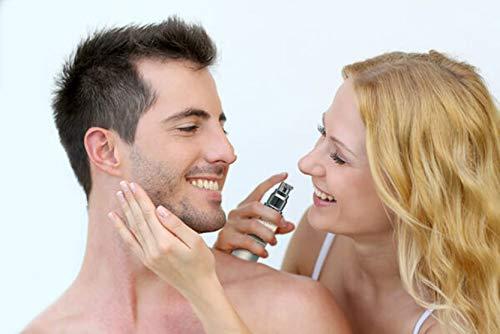 Kleem Organics Vitamin C Serum for Face with Hyaluronic Acid & Vitamin E | Natural Anti Aging Face Serum | Best Anti…