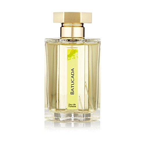 L Artisan Parfumeur Batucada Eau De Toilette 3 4 Fl Oz